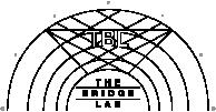The Bridge Lab